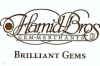 Hamid Bros