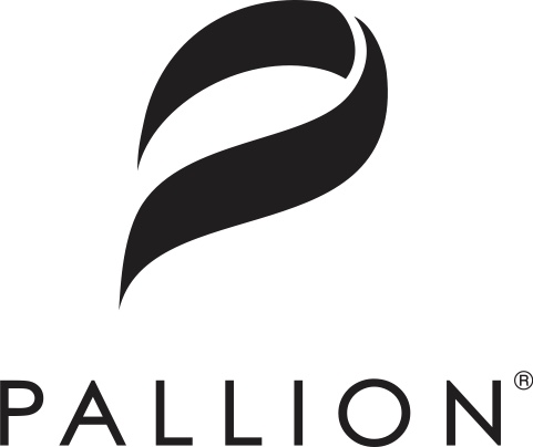 Pallion_Logo_Mono_Stacked copy